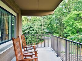 Glades View Condos