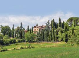 Villa Danya