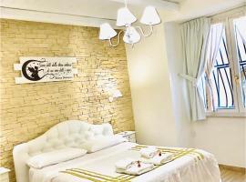 CASANOVA - Luxury Apartment