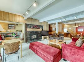 Meadow House 15 | Discover Sunriver
