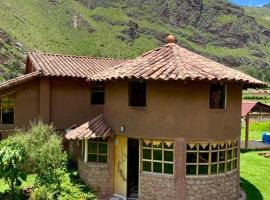 Bindu Guest House