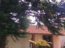 Gramado Guest House