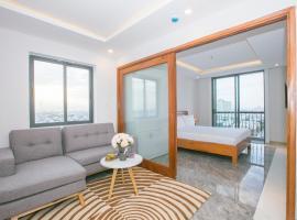 Misa Apartment
