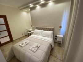 B&B San Michele Foggia, hotel in Foggia