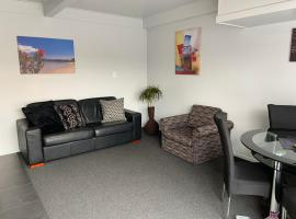 Butlers Reef Accommodation
