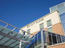 Hyatt Place South Bend/Mishawaka