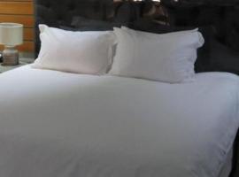 Elim Glamour Hotel
