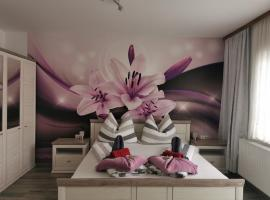 Appartement zur Therme