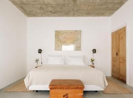 Hospedaria, hotel perto de Cacela Velha, Alvisquer