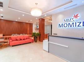 MOMIZI Hotel HAI PHONG