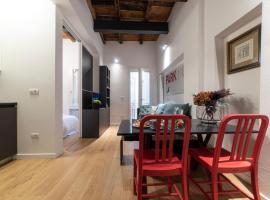 HouSmart Casa de' Calderari