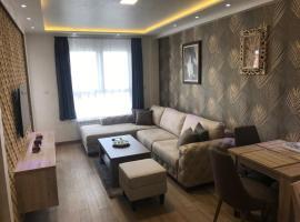 VIP Apartman NENA Zlatibor