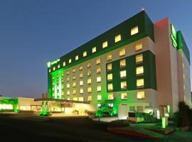 Holiday Inn - Chilpancingo
