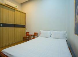 SPOT ON 922 Tan Song Yen Motel, hotel near Tu Hieu Pagoda, Hue