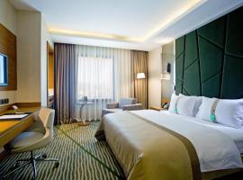 Holiday Inn Gaziantep