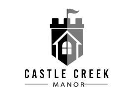 Castle Creek Manor