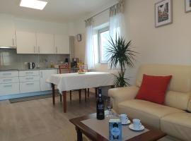 Apartment (A) 300 meters from Sanctuary of Fatima