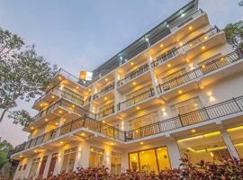 88th - ELLA, hotel in Ella