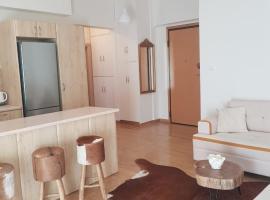 Zen Center At Piraeus