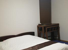 海南女王酒店