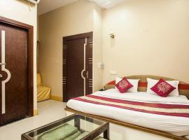 Hotel Sheel Gopal