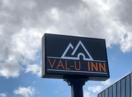 Val-U Inn