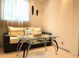 Amazing Sofia-City Apartment Home Away From Home, hotel in Sofia