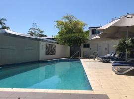 Mooloolaba Stylish & Comfortable Beachside Getaway - Privately Owned & Operated Independently from On-site Management