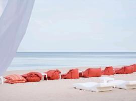 Veranda Resort & Villas Hua Hin Cha Am - MGallery