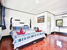 Lotus Friendly Hotel