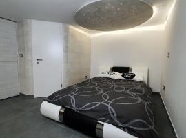 Apartma SEMEDELČEK