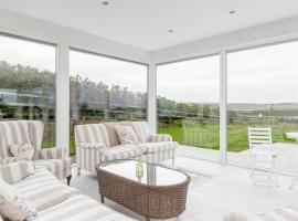 Ellery Lodge - Luxury Family Holiday home