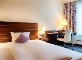 ACHAT Hotel Wiesbaden City