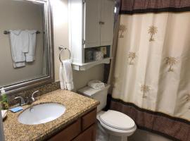 Beachgate Condo Suites and Hotel 342