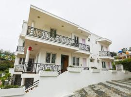 Wonder Hill Residency, hotel in Ooty