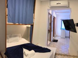H Suites Oscar Freire