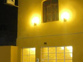 Posada Gino, hotel near Main Square, Pisco