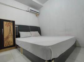 OYO 3405 Mini Residence