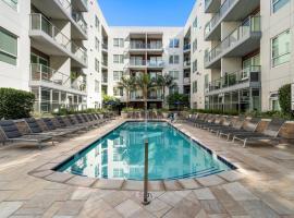 Kasa San Diego Apartments