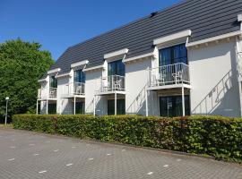 Hotel de Sniep, hotel near Zoetermeer Stadhuis Station, Zoetermeer