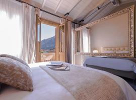 Castellano Hotel & Suites