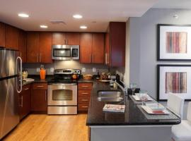 Denver Lodo 30 Day Rentals
