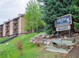 Ski Inn Condominiums