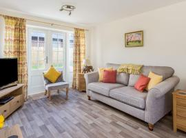 Stunning Cotswolds Mews Home in Broadway Village