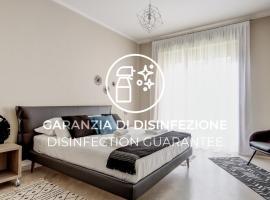 Italianway - Piazza Garibaldi