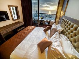 De Lara Hotel, hotel near Aqaba Fort, Aqaba