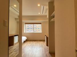 HOTEL Omotesando Stories - Vacation STAY 81919