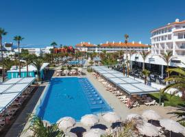 Riu Arecas - Adults Only