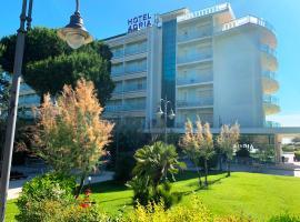 Hotel Adria, hotel in Milano Marittima
