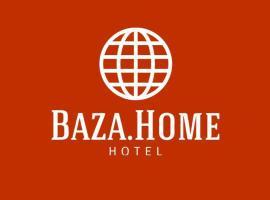 Baza Home